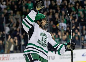 NCHC: Time For Impact