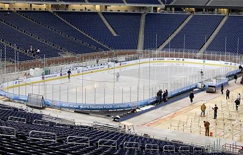 Miroslav Satan Scores Overtime Winner As Bruins Top Maple Leafs 2-1