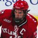 ECAC: Separate But Equal - St. Lawrence Has Split Up Dynamic Duo, But They Continue To Produce