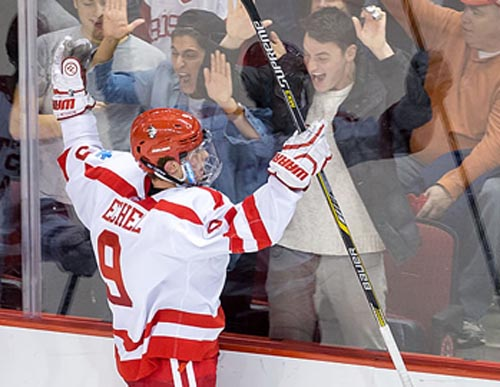 (photo: Hockey East)
