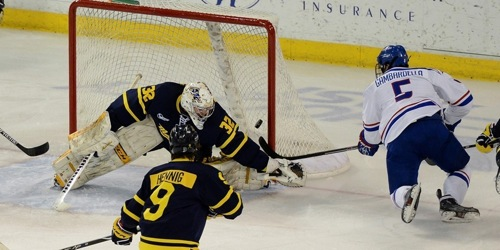 (photo: UMass-Lowell Athletics)