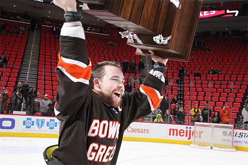 Bowling Green Wins First GLI Title 9c010cd5a