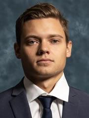 Markus Komuls headshot