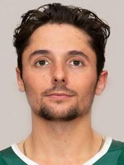 Nick Cardelli headshot