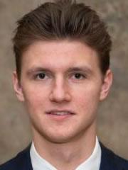 Jakub Lewandowski headshot