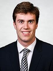Andrew Farrier headshot