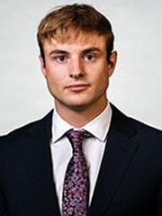 Elliott McDermott headshot