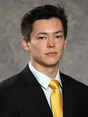 Bryan Yoon headshot