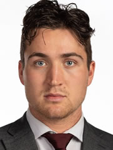 Mitch Deelstra headshot