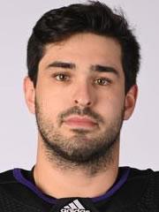 Matt Guerra headshot