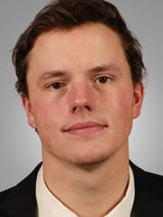 Joshua Wildauer headshot