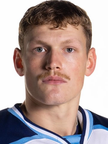 Jacob Schmidt-Svejstrup headshot