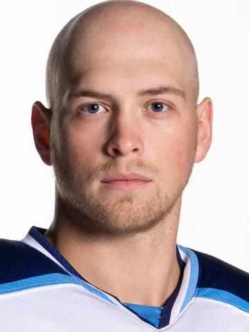 Emil Westerlund headshot
