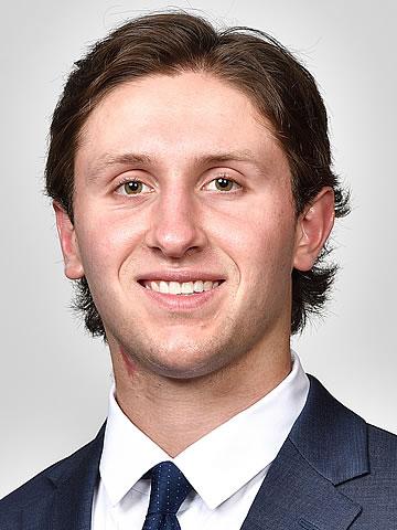 Ryan Lautenbach headshot