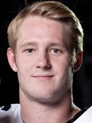 Mitchell Lewandowski headshot