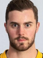 Michael Karow headshot