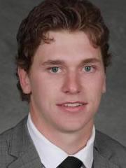 David Silye headshot