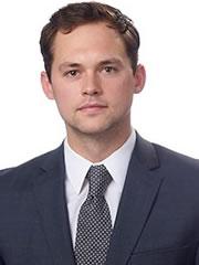 Eric MacAdams headshot