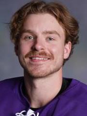 Ryan Cox headshot