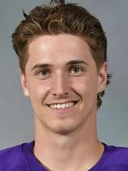 Jesse Pomeroy headshot