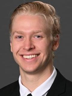 Jake Schmaltz headshot