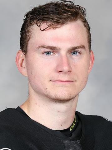 Michael Callahan headshot