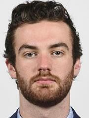 Nick Boyagian headshot