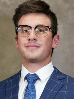 Zach Okabe headshot