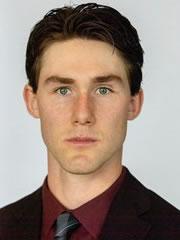 David Jankowski headshot