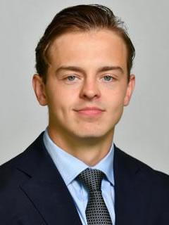 Aleksi Peltonen headshot