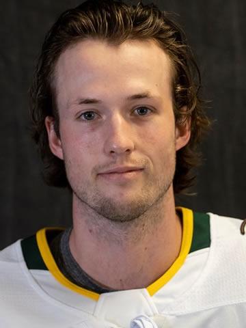 Noah Jordan headshot