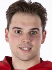 Anthony Kehrer headshot