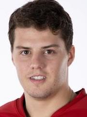 Owen Lindmark headshot