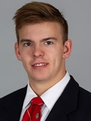 Jesper Peltonen headshot