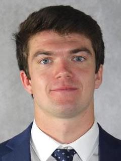 Jack Quinn headshot