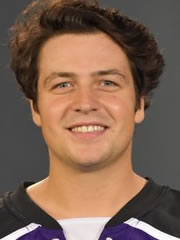 Joey Sofo headshot