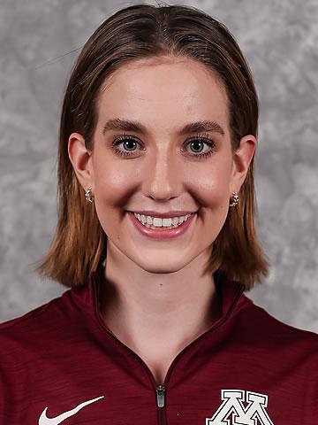 Amy Potomak headshot
