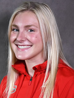 Allison Green headshot