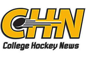 www.collegehockeynews.com
