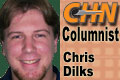 columnist-dilks