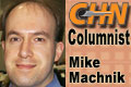 columnist-machnik
