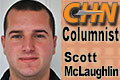 columnist-mclaughlin
