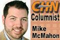 columnist-mcmahon