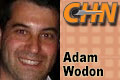 columnist-wodon