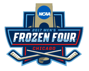 NCAA: When Chicago Had College Hockey