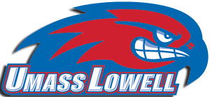 Mass.-Lowell logo
